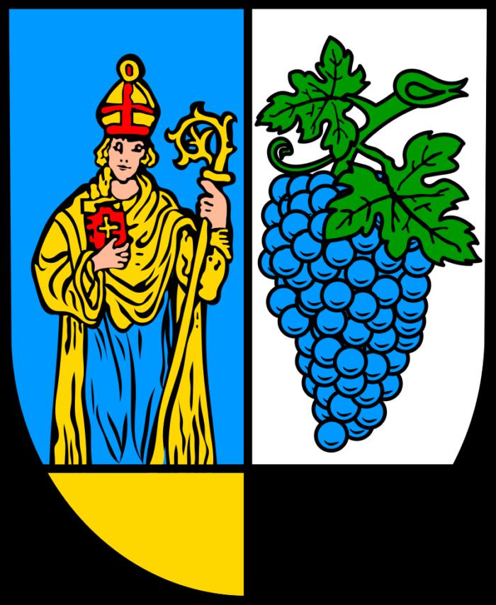 Gemeinde Zellertal